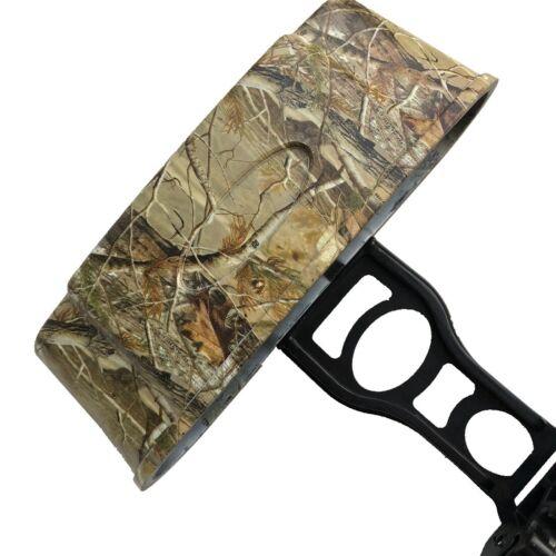 Camo Bow Quiver 6 Arrow Quiver Archery Arrows Holder For Compound Bow Shoting