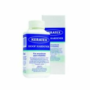 Keratex-Hoof-Hardener-Protection-from-Brittle-and-Cracks-250ml