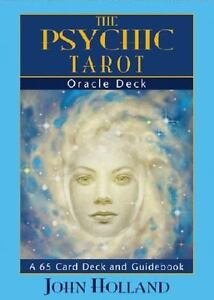 The-Psychic-Tarot-Oracle-Cards-A-65-Card-Deck-Plus-Booklet