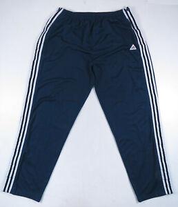 adidas pants 2xl