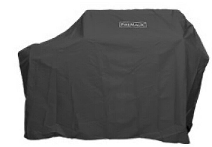 Firemagic Grill Cover 5189-20F with Shelves Up E790 2017 Cart Version NEW