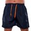 Indexbild 5 - HERREN Übergröße Badeshorts Badehose Bigsize NEON plus size  Männer Bermuda N06
