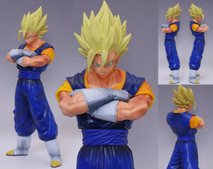 Collections Anime Figure Toy Dragon Ball Z Trunks Figurine Statues 25cm