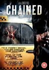 Chained 5060020702662 DVD Region 2 &h