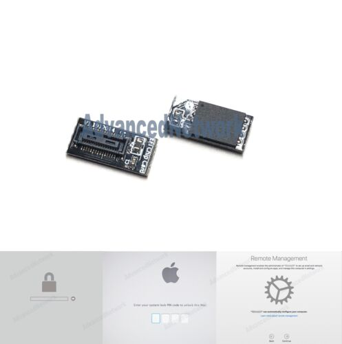 "EMC 2631 EFI Matt Card for Apple MacBook Air 11/"" A1465 2012-2014 EMC 2558"