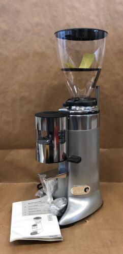 MACINA CAFFE/' MACININO GRINDER PROFESSIONALE CEADO MOD E15 NUOVO!