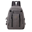Troop London Canvas Classic Backpack Small