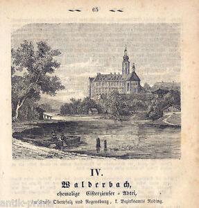 Walderbach-Holzstich-1875