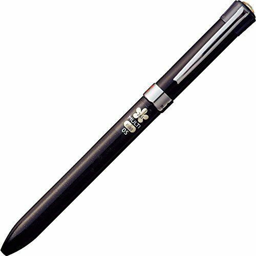 MITSUBISHI PENCIL uni JETSTREAM 2/&1 Multifunction pen JAPAN IMPORT