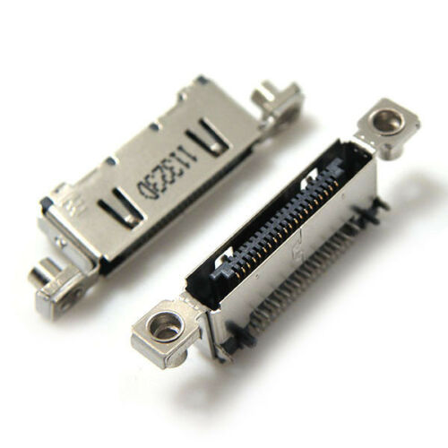 power connector docking dc jack port for ASUS Eee Pad Transformer TF101