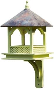 Wildlife World Large Bempton Bird Table