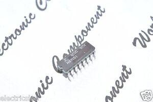 1pcs-FUJITSU-MB7051-Integrated-Circuit-IC-Genuine