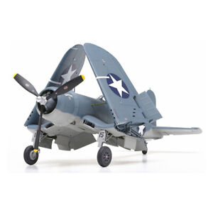 60324-Tamiya-1-32-F4U-1-Corsair-Birdcage-1-35th-Plastic-Kit-1-32-Aircraft