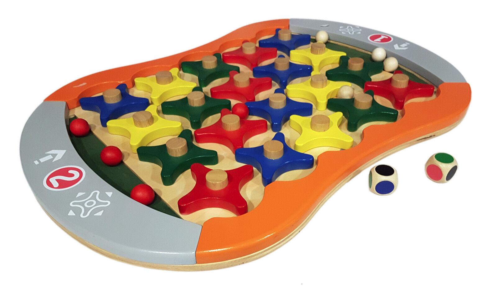 Balle Twister Nouveau Jeu de stratégie pour pour pour 2 e6914b