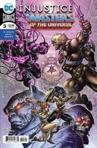 Injustice-vs-Masters-of-the-Universe-3-DC-COMICS-COVER-A-1st-Print-2018-HEMAN