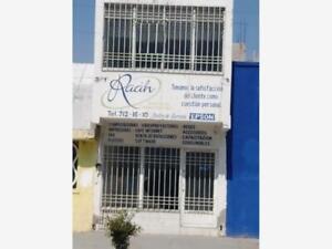 Local en Venta en Torreon Centro
