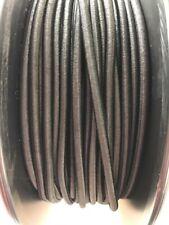 10 m Of Replacement shock cord//elastic For Fiberglass Tent Poles 2.5 mm