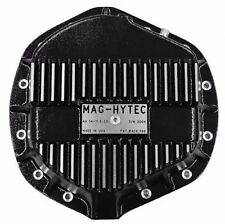 FITS 14-16 ONLY DODGE RAM DIESEL MAG-HYTEC DIFFERENTIAL COVER..