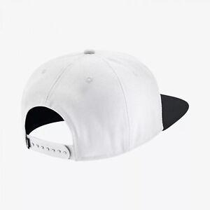 22add5c475921 Nike SB Icon Pro unisex ajustable gorra Béisbol sombrero ...