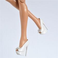 Sherry shoes for Tonner doll  tyler wentworth ashton darke Gene marshall 03