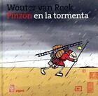 La Torre de Pinzon by Wouter Van Reek (Hardback, 2015)
