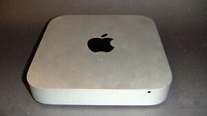 Apple-Mac-Mini-Server-A1347-Late-2012-i7-2-6-GHz-16-GB-RAM-1-5-TB