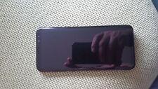 Samsung Galaxy S8+ SM-G955XU - 64GB - Midnight Black BRAND NEW (DEMO UNIT)