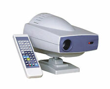 Auto Chart Projector Optical Equipment Can Provide 30 Types Of Clear Icons With