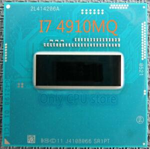 Intel-Core-I7-4910MQ-QS-Version-QDQF-CPU-I7-4910MQ-processor-2-9GHz-L3-8M