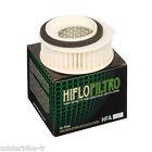 Filtre à air Hiflofiltro HFA4607 Yamaha XVS650 A Drag Star Classic (5BN) 98-05