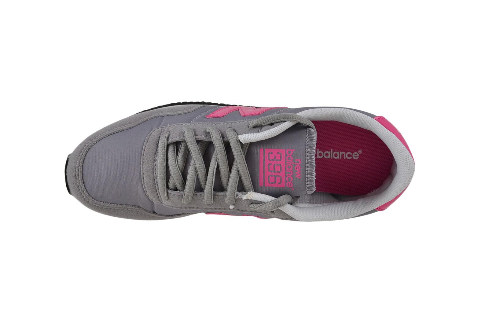 New Balance U396 BF grau Schuhe Schuhe Schuhe Turnschuhe grau Rosa U396BF 5fd8a3