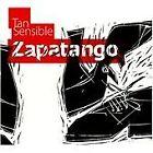 Zapatango - Tan Sensible (2011)