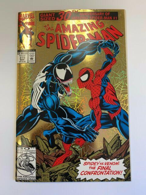 VENOM # 3 Bagged /& Boarded NM NEW Marvel Comics, MAR 2017