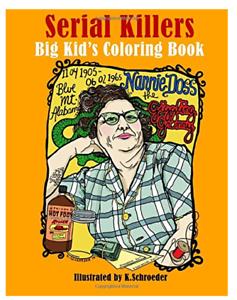 Serial-Killers-Adult-Coloring-Book-Paperback-August-14-2017