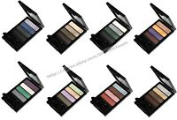 Revlon Colorstay Eye Shadow 12 Hour Wear Discontinued (carded) You Choose