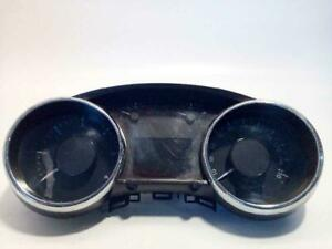 Picture-Instruments-9666276380-9666247580-3490865-For-Peugeot-3008-Sport-Pack