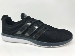 adidas Outdoor Climacool Boat Lace Shoe Men's Night Cargo