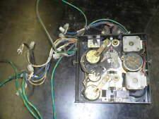 Brother Wire Edm Awt Unit Hs 50a Hs 3100 Hs 5100 Hs 3600 Auto Wire Threader