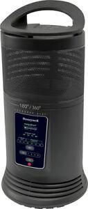 Honeywell-Home-Surround-Select-Ceramic-Heater-Black