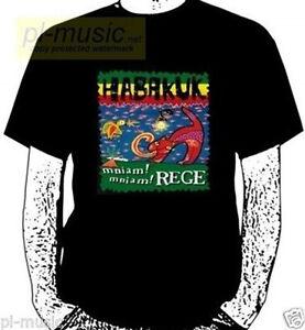 t-shirt-HABAKUK-MNIAM-MNIAM-REGE-size-M-koszulka-official