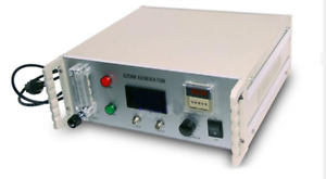 220V-1-5-3g-h-Medical-Lab-Ozone-Generator-Ozone-Therapy-Machine-Ozone-Maker