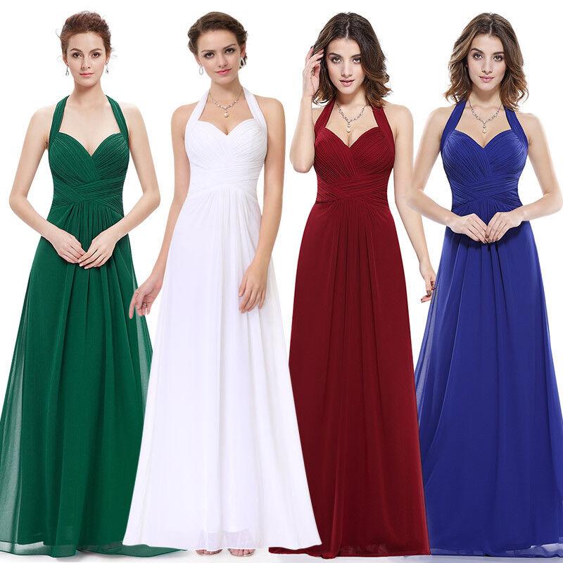 uzun abiye elbise kolsuz ,uzun abiye,online abiye,ucuz abiye,mezuniyet elbisesi,nişan abiyeleri,düğün