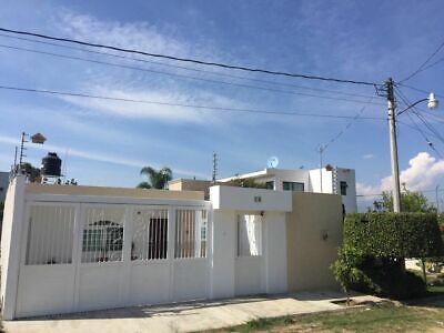 Haciendas de Huaxtla - El Arenal