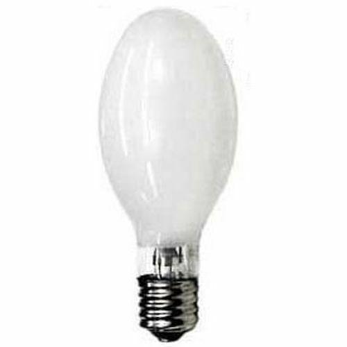 REPLACEMENT BALLAST FOR LIGHT BULB   LAMP HSB250 M 250W 120V