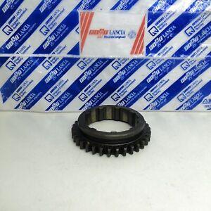 Gearwheel Gear 1a Speed ' Fiat Panda 30 Original 5990547