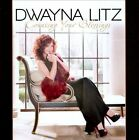 Counting Your Blessings by Dwayna Litz (CD, Aug-2012, CD Baby (distributor))