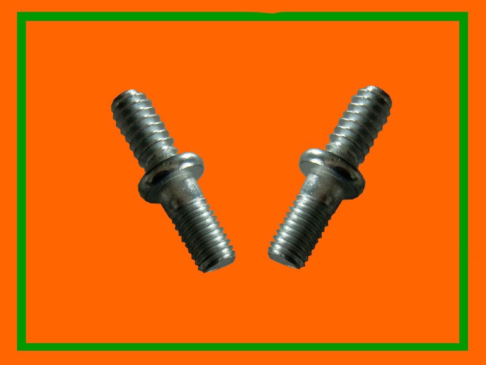 Benzin Pumpe Primer Knopf für STIHL 021 023 025 MS210 MS230 MS250 MS210 230 DHL