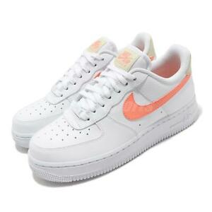 nike air force 1 fossil