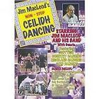 Jim MacLeod - Non-Stop Ceilidh Dancing (Live Recording/+DVD, 2006)