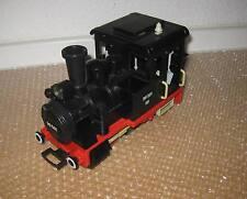 Playmobil-Eisenbahn Lok,Wagen Schienen,Weichen Zubehör/Q054